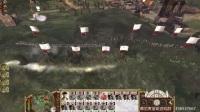 帝国全面战争:法兰西(20)闪击瑞典