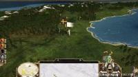 帝国全面战争:法兰西(21)法国大革命(完结)