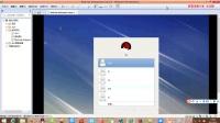 Linux网络配置3--http://video.e ...