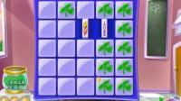 【windows7自带游戏】Purble Place游戏解说5【群主kd眼233】