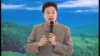 细讲弟子规01 全40集(蔡礼旭老师)