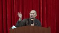 壹輸盧迦論 004 - 大航法師