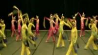 zhanghongaaa 集体舞蹈精彩展示 节奏感很强的音乐 原创