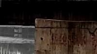 HXD3C0761-K492次 昆明-济南 晚点5-6分钟通过新余市百花湖公园接近新余市新欣南大道 全列未刷红 25G昆局昆段