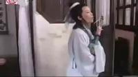 外景版·越剧全剧【一缕麻】颜佳、江瑶主演
