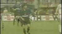 1997欧洲联盟杯:国际米兰VS沙尔克04(全场比赛)