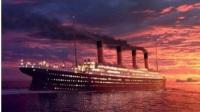 永恒经典-泰坦尼克号的真诚爱情