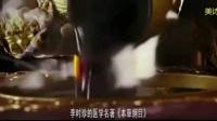 美诗美利-五色香薰-中药熏蒸视频-打造传统绿色养生文化