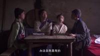 中华成语故事微电视剧《二十四孝之鹿乳奉亲》