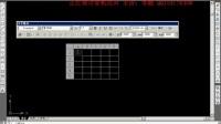 Autocad2010视频教程-015_标清-- ...