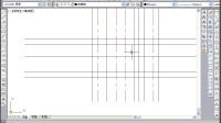 AutoCAD 2014机械设计自学视频教 ...