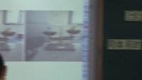 智慧课堂创新奖小学科学微课片段教学《探索马铃薯沉浮的原因》教学视频,庞诗凡