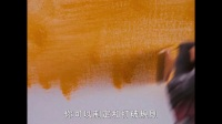 《死侍2》中字预告