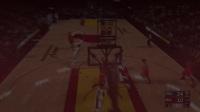 【小发糕解说】NBA2K18MT模式第七期: 绿宝石卡组一样无敌