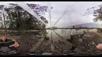 湿地相册  360°Vr