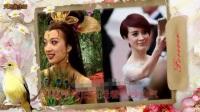 《西游记》女演员今昔对比,都是不老女神,可惜最美的她已去世!