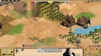 沙漠之鹰单挑赛 中国冲动 vs 芬兰 Max  4
