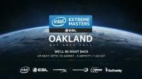 CSGO IEM S12 Oakland 奥克兰 2017 小组赛_b #2