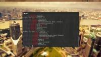 在完整的Linux课程:初级到高级 ...