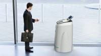 智能贩售机器人--http://video.e ...