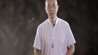 詹杜固仁波切的故事——凡人和圣人的差别