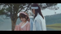 天意(主题曲 :梦醒时分)Thiên Ý (1) 演唱 温哈莉 Hari Won