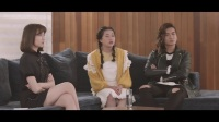 天意(主题曲 :梦醒时分)Thiên Ý (2) 演唱 温哈莉 Hari Won