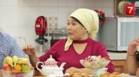 tahiase  perextie  第6集《哈萨克斯坦》