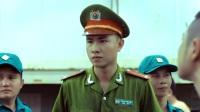 人生如此 Đời Của Nó (1) 演唱 :范璋Phạm Trưởng