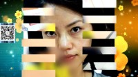八卦:刘斌妻子疑出轨曝露骨音频 是马蓉闺蜜