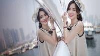 《暖爱》定档11.21江铠同双生戏码打造个性姐妹花