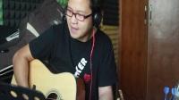 一场恋爱 猎场 主题曲 吉他弹唱 杨宗纬原版 厦门吉他琴行根歌演奏