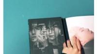 [1theK开箱视频] MONSTA X迷你5辑《THE CODE》