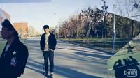 宁夏财经职业技术学院17电商班微电影《看见,诚信》