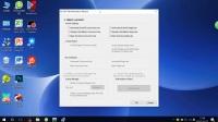 ArcGIS10.1完美破解教程--http:/ ...