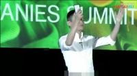 马云演讲视频, 再次震撼世界!