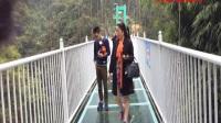 郑丽贤开心旅游相册之五  河源二天游