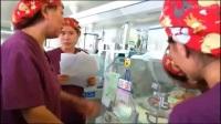 山西省儿童医院2017世界早产儿日