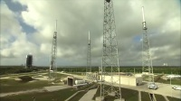 NASA\'s Mission is Jacobs\' Mi ...