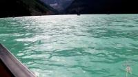 Ingz Destinations Canada -EposⅠ加拿大班夫篇