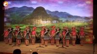 朗声僚:《缠民声连声》广西民族博物馆2013年畅享民歌复赛