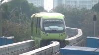 孟买和上海,那个城市更好?