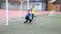 寿光市实验小学足球队