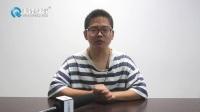 千锋教育VR培训怎么样-北京VR1701期学员-李同学-薪资15K