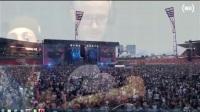Above & Beyond - Sydney Stereosonic