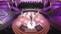 2017.11.06 가요무대(经典音乐).E1539_