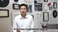 环境互动--http://video.eyearth ...