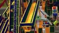 机器人的游乐园--http://video.e ...
