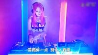 慕容晓晓 - 眼泪不值钱 (DJ版)