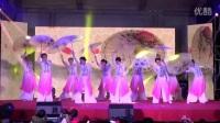 舞蹈:彩虹下的约定(单独版)_ ...